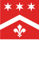 Logo Flisch Group.
